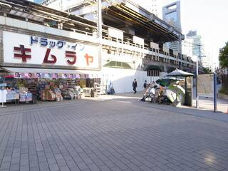 R4210396.JPG