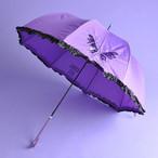 anaa sui傘