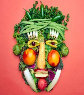 野菜パック