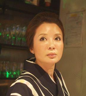 ミユキママです。